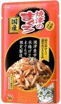 Корм для кошек Aixia  Yaizu-no-Maguro тунец куриное филе и крабовое мясо в желе пауч 60г