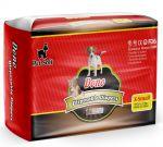 Подгузники Dono Pet Diaper XS (вес 2-4кг, талия 25-40см) розовые 18шт