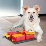 Игрушка Poker Box развивающая для собак 31х10х31 см. Trixie арт.32012