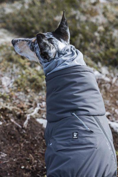 Тёплая одежда для собак Хурта комбинезон