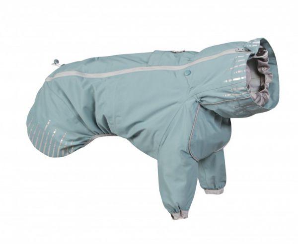 Как выбрать размер Hurtta Rain Blocker