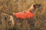 Жилет привлекающий внимание Hurtta Rambler Vest S